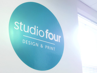 Design and Print Company - Promotional Film