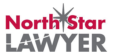 Northstar_Logo.jpeg