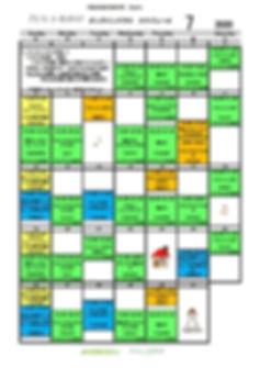 2020.7月オンラインスケジュール.jpg