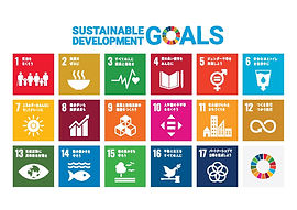 2020.SDGsロゴ.jpg