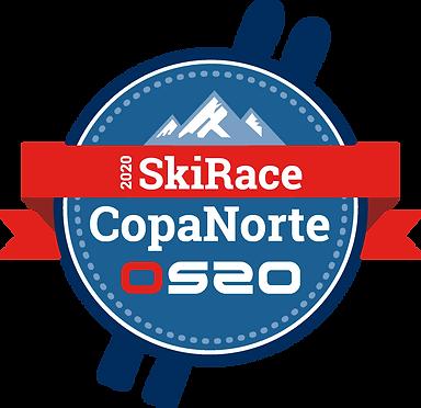 logoCOPA OSSO 2020.png