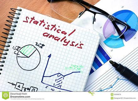 notepad-words-statistical-analysis-wooden-background-55846679.jpg