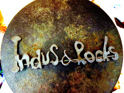 Indus&Rocks