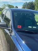 car window 1.jpg