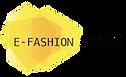 logo-efashion-awards.png