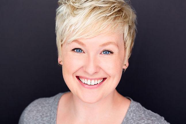 Katy Vaughn