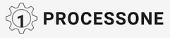 ProcessOne.png
