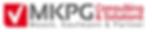 MKPG.png
