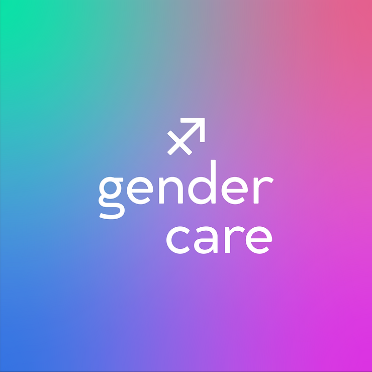 Gendercare logo (verloop).png