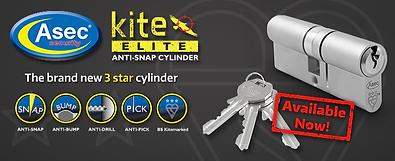 Asec Kite Elite.png