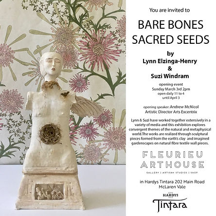 Bare Bones Sacred Seeds invitation.jpg