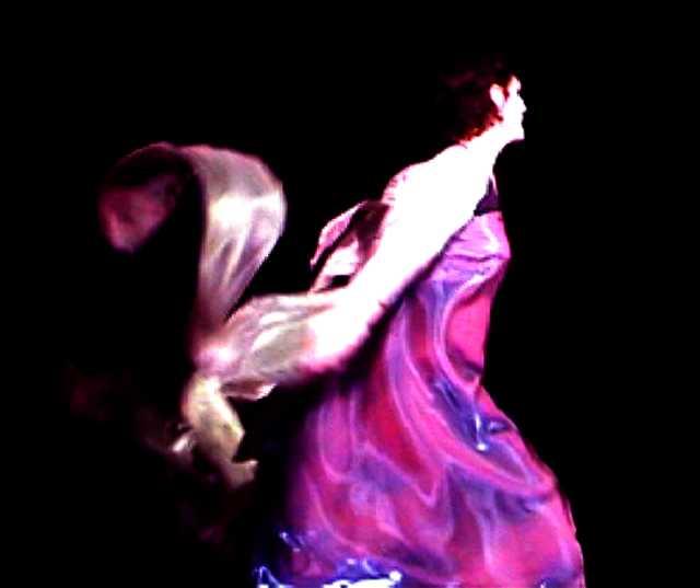 Dance07a