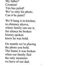 "Gerard Faber - ""Bowen Discussion 1965"""