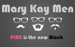 MK Men's Group & Events