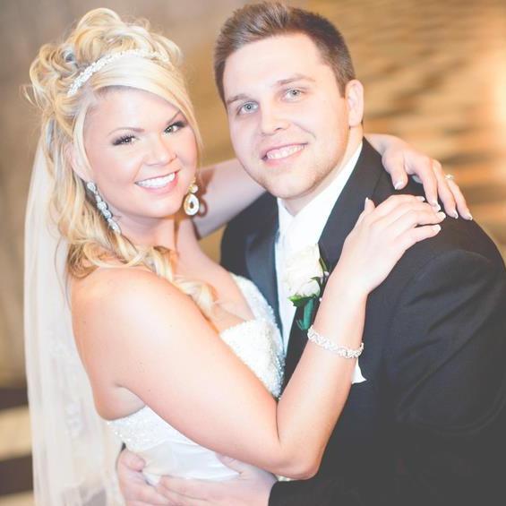 wedding_picture.jpg