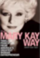 mary-kay-way.png