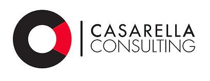 Casarella Logo copy.jpg