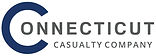 CT Casualty Company white bckgrnd.png