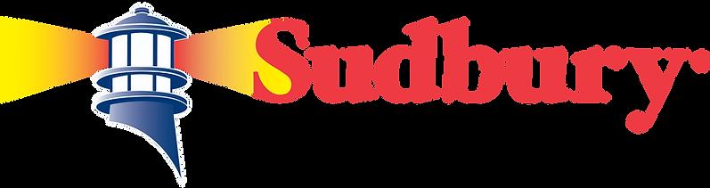 Sudbury no tag PNG.png