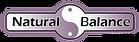 Natural Balance.png