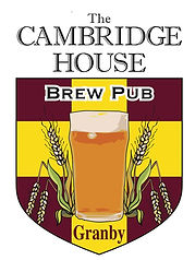 TheCambridgeHouseBrewPubjpgfile.jpg