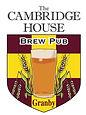 TheCambridgeHouseBrewPubjpgfile.jpg
