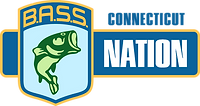 ct-bass-logo-2018.png