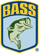 BASS new Logo png.png