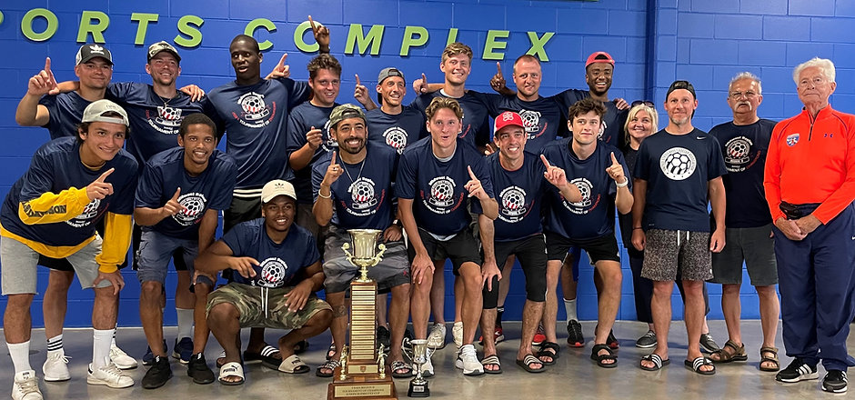 2021 Region II Tournament of Champions - Mens Open Winner - AAFC.jpg