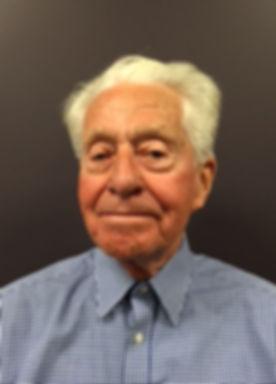 Gerhard Mengel.JPG