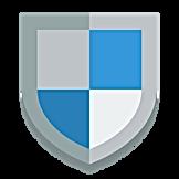 RAC shield.png