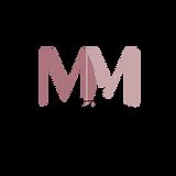 Motion Marketing Logo