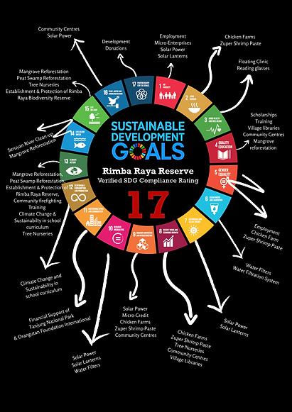 How we meet all 17 of the UN SDGs.png