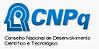 Currículo do profissional no CNPq
