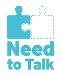 Need To Talk Logo_Colour.png
