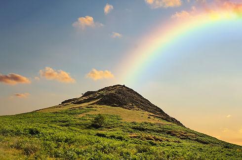 rainbow-2571256_1920.jpg