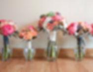 bouquets_nicole.jpg