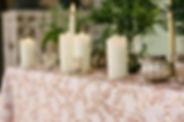 floral sequin linen.jpg