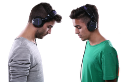 II MINI DJS 2
