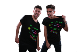 II MINI DJS 7