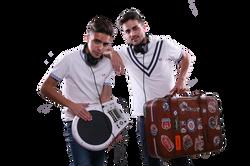 II MINI DJS 9