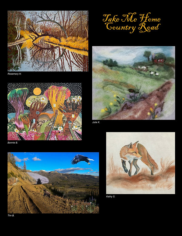 Country Road Challenge Art Page 3.jpg