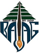 baag logo copy.jpg