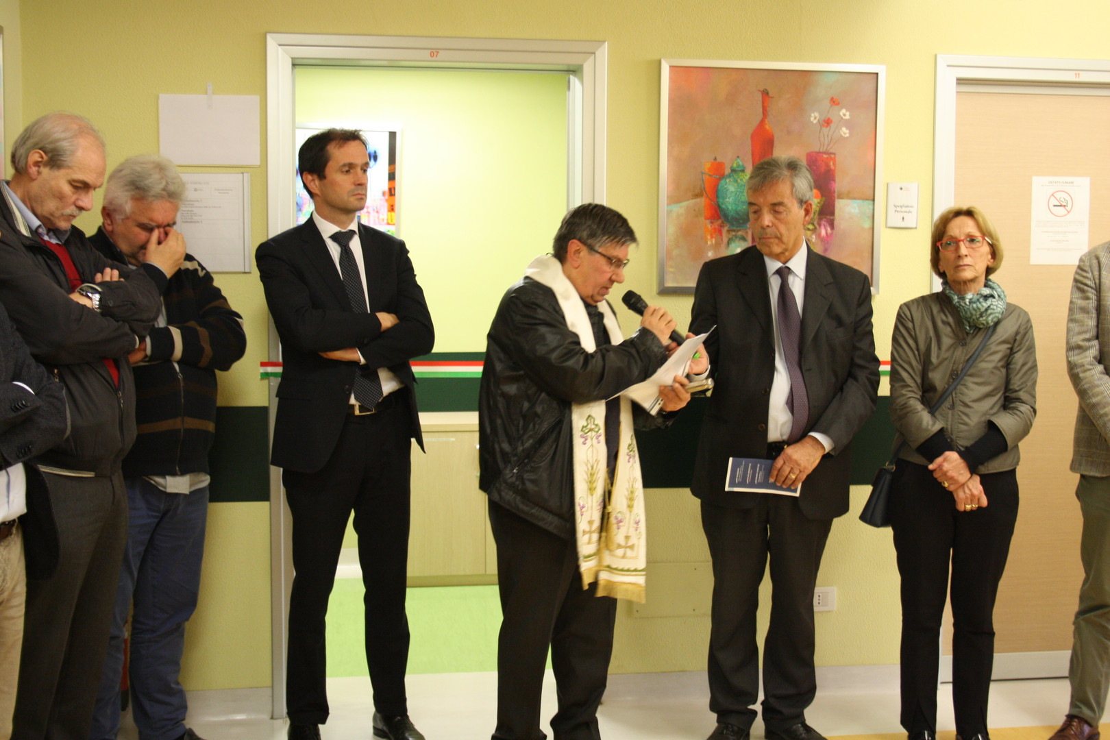 CDS Inaugurazione PS Macherio 043.JPG