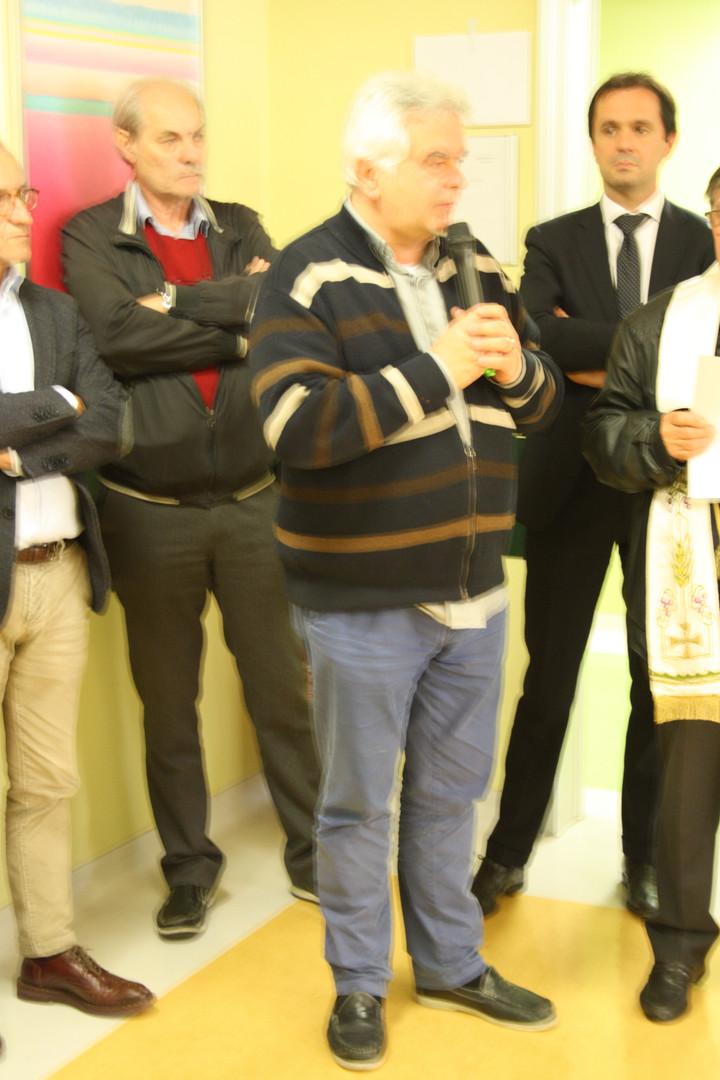CDS Inaugurazione PS Macherio 041.JPG