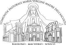Logo comunita pastorale maria.jpg