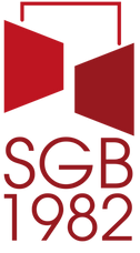 SGB%2520(2)_edited_edited.png