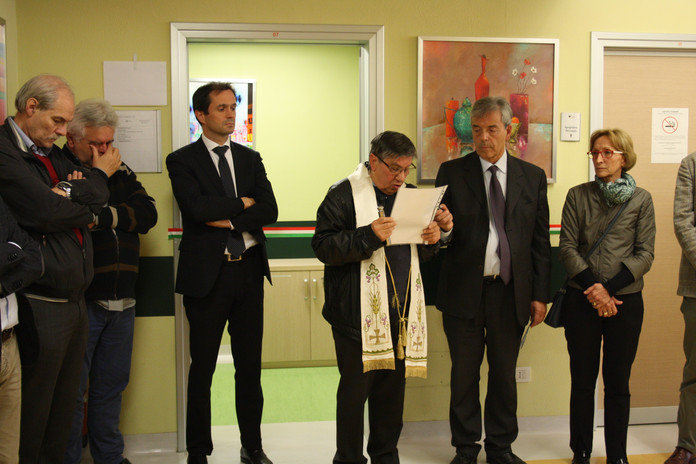 CDS Inaugurazione PS Macherio 044.JPG