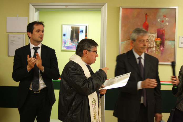 CDS Inaugurazione PS Macherio 039.JPG
