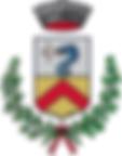 471px-Macherio-Stemma.png